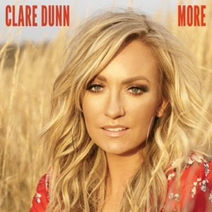 Clare Dunn - More - Line Dance Music