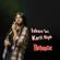 Ishare Teri Karti Nigah (Remix) - Vatsala & Sumit Goswami