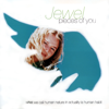Jewel - Who Will Save Your Soul artwork