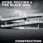 Dubs: Volume 3 - EP