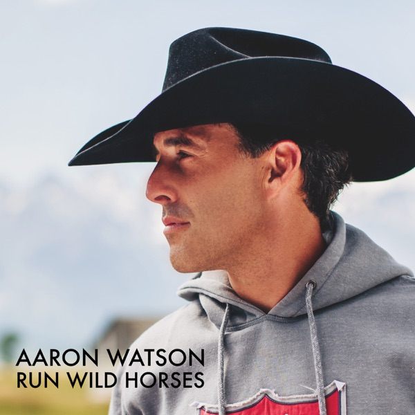 Run Wild Horses (Radio Edit) - Single