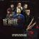 Te Boté (feat. Darell, Nicky Jam & Ozuna) [Clean Version] - Casper Mágico, Nio García & Bad Bunny