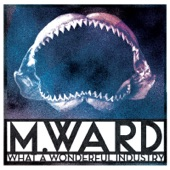 M. Ward - Motorcycle Ride