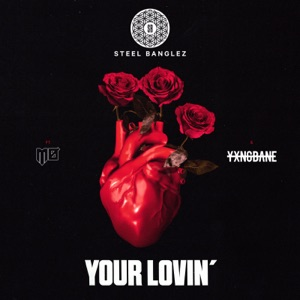 Your Lovin' (feat. MØ & Yxng Bane) - Single Mp3 Download
