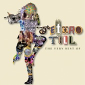 Jethro Tull - Bungle In The Jungle