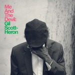 Gil Scott-Heron - Me and the Devil (NYC Orchestral Version)