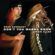 Don't You Wanna Know - Noah Schnacky & Jimmie Allen