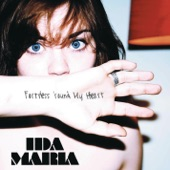 Ida Maria - Louie