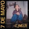 7 De Mayo by J Balvin