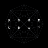 Doomsday (Piano Reprise)