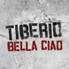 Start:10:40 - Tiberio - Bella Ciao