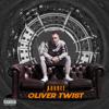 ArrDee - Oliver Twist artwork