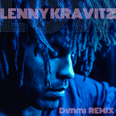 Low (DIMMI Remix) - Lenny Kravitz