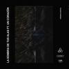 Living & Un Corazón - La sombra de tus alas (Ver. Acústica) feat. Un Corazón artwork