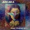 Alma Andina