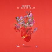 Hein Cooper - Turbulent Heart