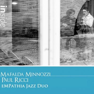 Inside - Mafalda Minnozzi