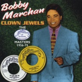 Bobby Marchan - What Can I Do