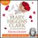 À la vie, à la mort - Mary Higgins Clark & Alafair Burke