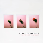 With Confidence - moving boxes