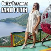 Janji Putih - Putry Pasanea