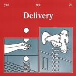 Delivery - Floored