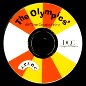 The Olympics - Western Movies
