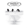 Chilly Gonzales - Solo Piano III  artwork