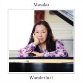 Masako - Ocean and You