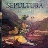 SepulQuarta by Sepultura