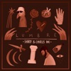 Lumbre by Sharif, Gordo del Funk, Charles Ans iTunes Track 2