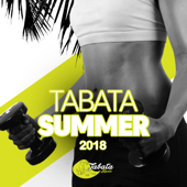 Solo (Tabata Mix)