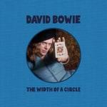 David Bowie - The Prettiest Star (2020 Mix)