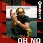 Oh No (Madden Version) by BRS Kash, EA Sports Madden NFL