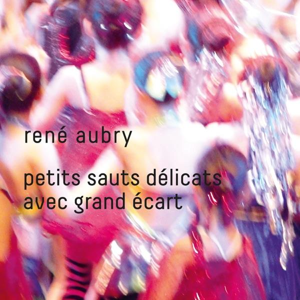 Jun Miyake vs René Aubry