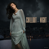 Chillout at Night