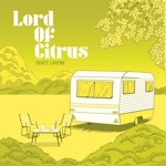 Lord of Citrus - Single