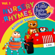 Animal Songs and Nursery Rhymes for Children Vol. 1 - Fun Songs for Learning with LittleBabyBum - Little Baby Bum Nursery Rhyme Friends