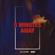 Sunnery James & Ryan Marciano - 5 Minutes Away (feat. Bayku)