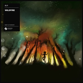 BLR – Wildfire – Single [iTunes Plus M4A] | iplusall.4fullz.com
