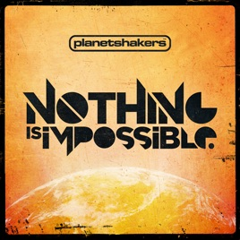 ‎Bring It On by Planetshakers on Apple Music