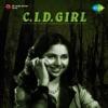C.I.D. Girl