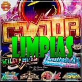 MarcMac Beats - Buscala Ya SALSA Limpia (Musica Sonidera Clasica)