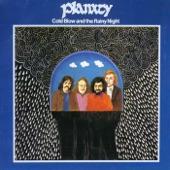 Planxty - Johnny Cope