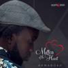 Akwaboah - Matters of the Heart artwork