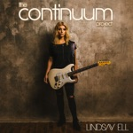 The Continuum Project