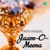 Jaam-O-Meena