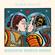 Wedding March Remix (Extended Edit) - Auralnauts