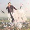 Gerard Joling - Los Met Z'n Allen artwork