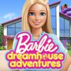 Barbie - Barbie Dreamhouse Adventures Theme Song bild